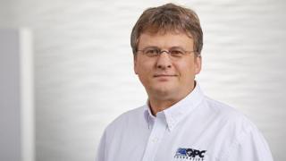 OPC Foundation ernennt Stefan Hoppe zum neuen Präsidenten und Geschäftsführer