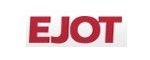 Ejot Holding