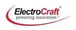 ElectroCraft