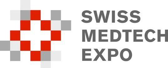 T4M kooperiert mit Swiss Medtech Expo und Medtech.plus