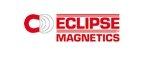 Eclipse Magnetics Ltd.