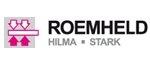 Hilma-Römheld GmbH
