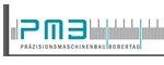 PMB - Bobertag GmbH