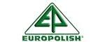 EUROPOLISH