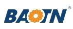 Baoteng Machine Co. Ltd. logo