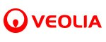 Evaled - Veolia Water Technolo