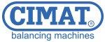 Cimat Ltd.