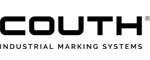 COUTH MARKING SYSTEMS