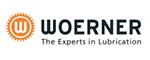 Eugen Woerner GmbH & Co. KG Ze