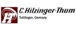C. Hilzinger-Thum