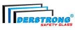 Derstrong Enterprise Co., Ltd.