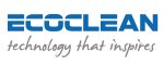 Ecoclean GmbH logo