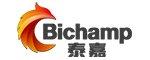 Bichamp Cutting Technology