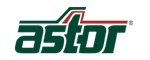 Astor Conveyor Systems logo