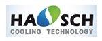 ATF Cooling GmbH Geschäftsbereich HAOSCH Kältetechnik logo