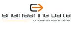 Engineering Data SARL
