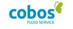 cobos Fluid Service GmbH logo