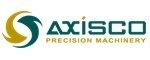 Axisco Precision Machinery