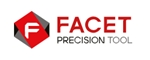 Facet Precision Tool