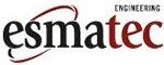 Esmatec GmbH