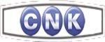 CNK Elektronik Balans
