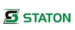 Staton s.r.o. logo