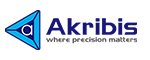 Akribis Systems