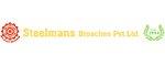 Steelmans Broaches Pvt Ltd