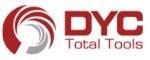 DYC Co
