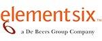 Element Six (UK) Ltd.