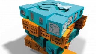 Embedded World 2019: CodeMeter 6.80 von Wibu-Systems deckt die Anforderungen der Embedded-Welt ab