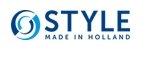 STYLE CNC Machines Group logo