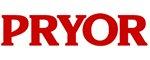 Edward Pryor and Son Ltd