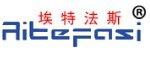 Changzhou Aitefasi Tools