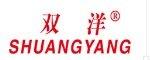 Changzhou Shuangyang Tools