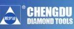 Chengdu Diamond Tools