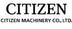 Citizen Machinery