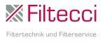 Filtecci Filtertechnik