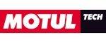 Motul Deutschland GmbH logo