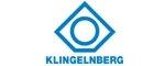 Klingelnberg CH