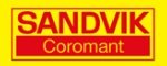 Sandvik Coromant AB