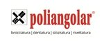 Poliangolar