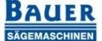 Bauer Maschinenbau