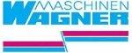 Maschinen Wagner Werkzeugmasch