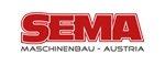 SEMA Maschinenbau