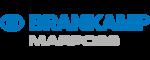 Brankamp