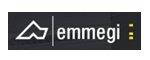 Emmegi Group