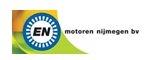 EN Motoren Nijmegen