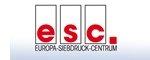 ESC-Siebdruckmaschinen