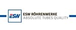 ESW Röhrenwerke